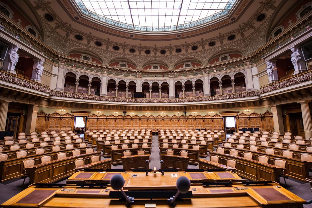 Nationalratssaal 2011 2.jpg
