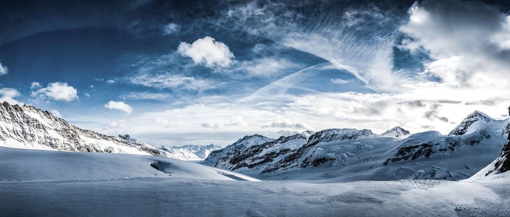 Pano vom Jungfraujoch 2014 01 06.jpg