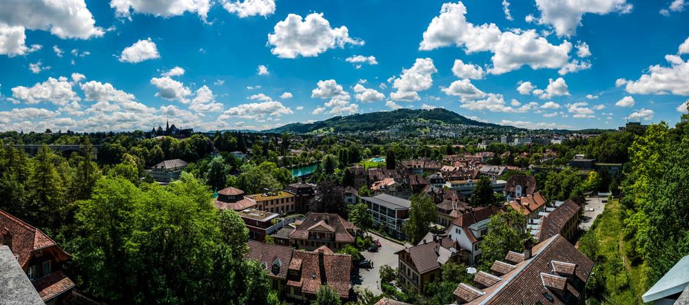 Bern 2011 2.jpg