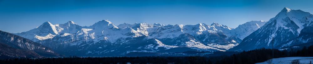 Alpenpanorama 2013.jpg