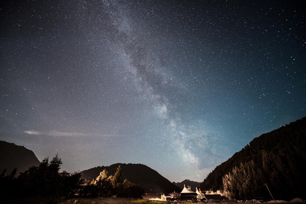 Gstaad 2014_1kl.jpg