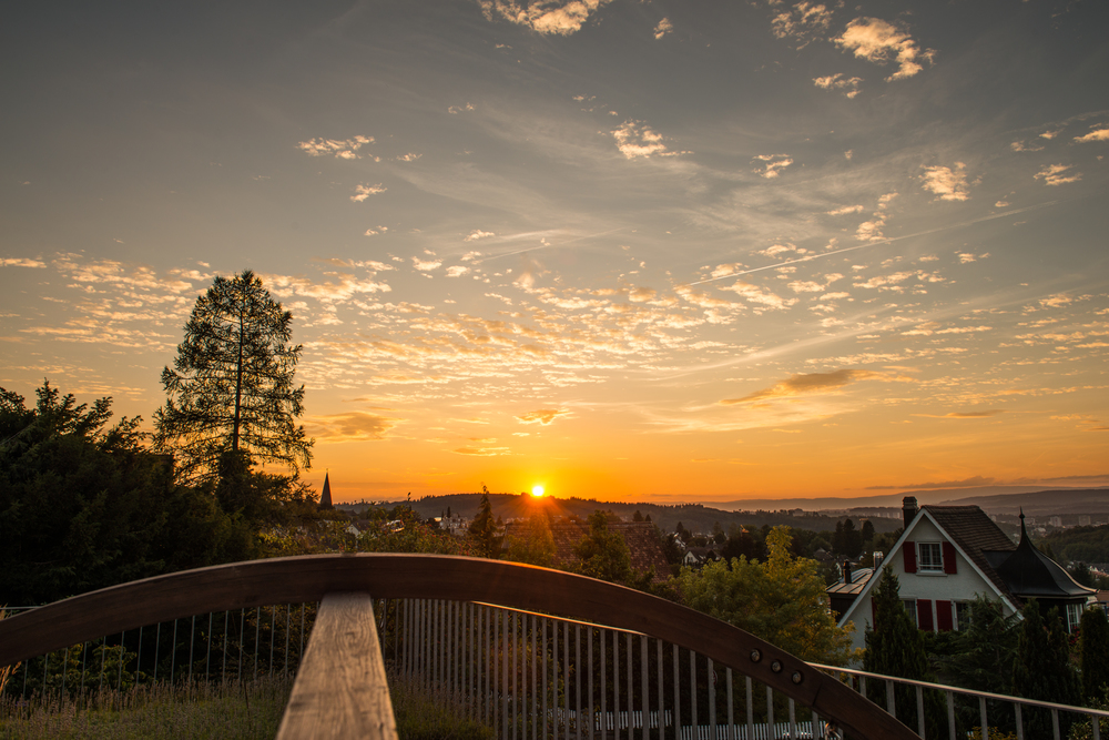 Sunset 2014 09_1.jpg