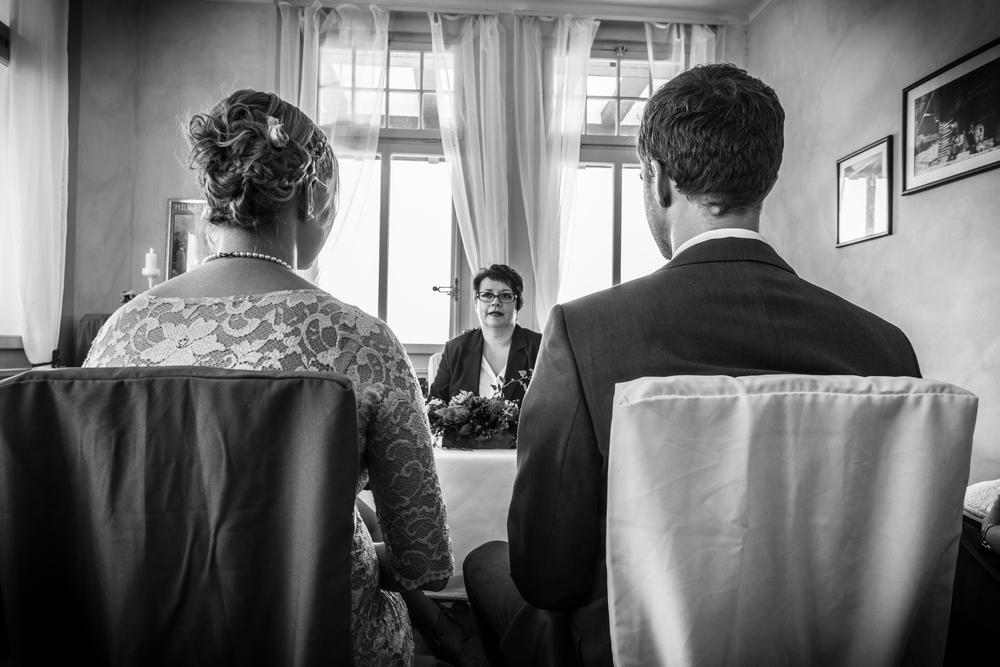 2014_10_17_Hochzeit-Adrian-Lena-487.jpg