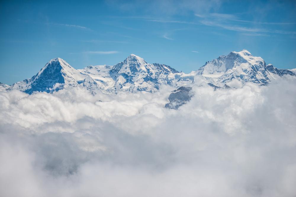Eiger 2014_2.jpg