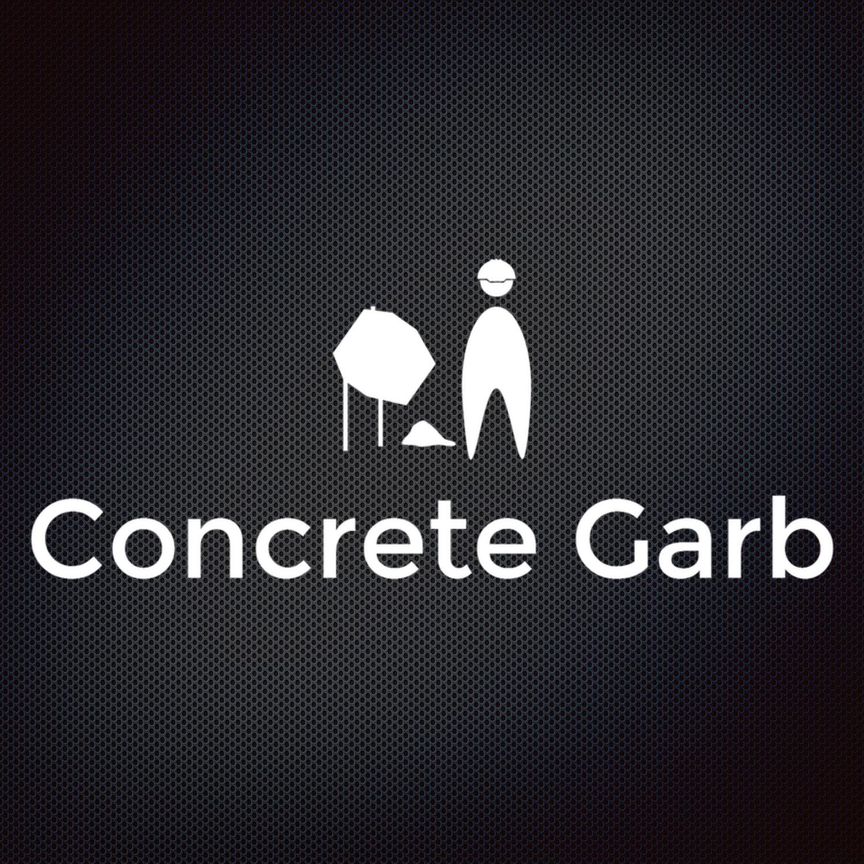 Concrete GarbConcrete Garb