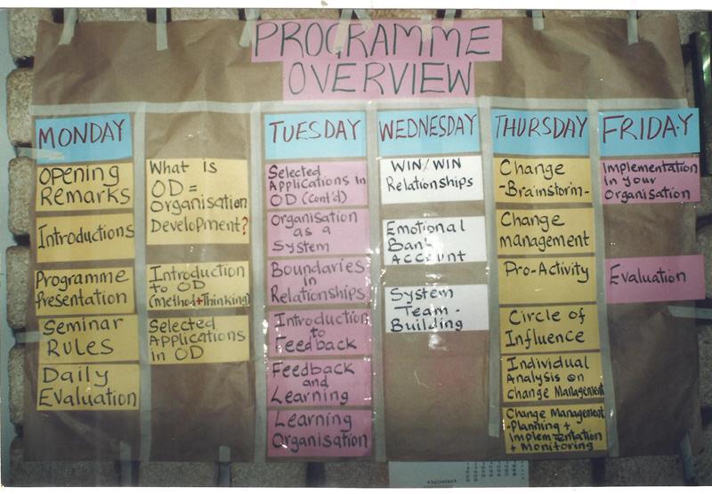 Programme overview.jpg