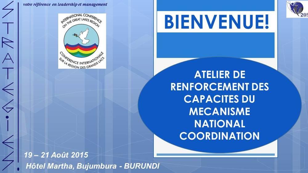 Acceuil Atelier MNC Burundi.jpg
