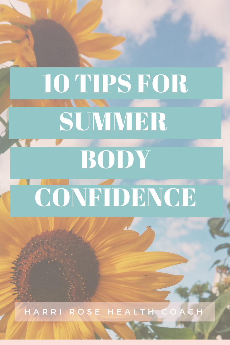 10 tips for summer body confidence.png