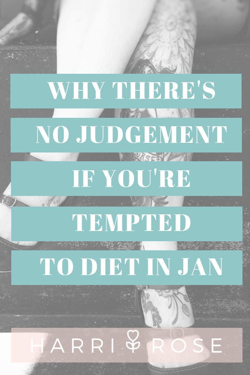 Why diets are so tempting.png