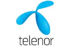 Telenor_vertikalni.jpg