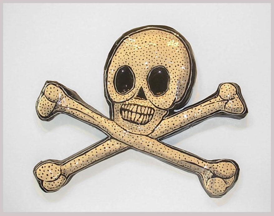 skull_1.jpg