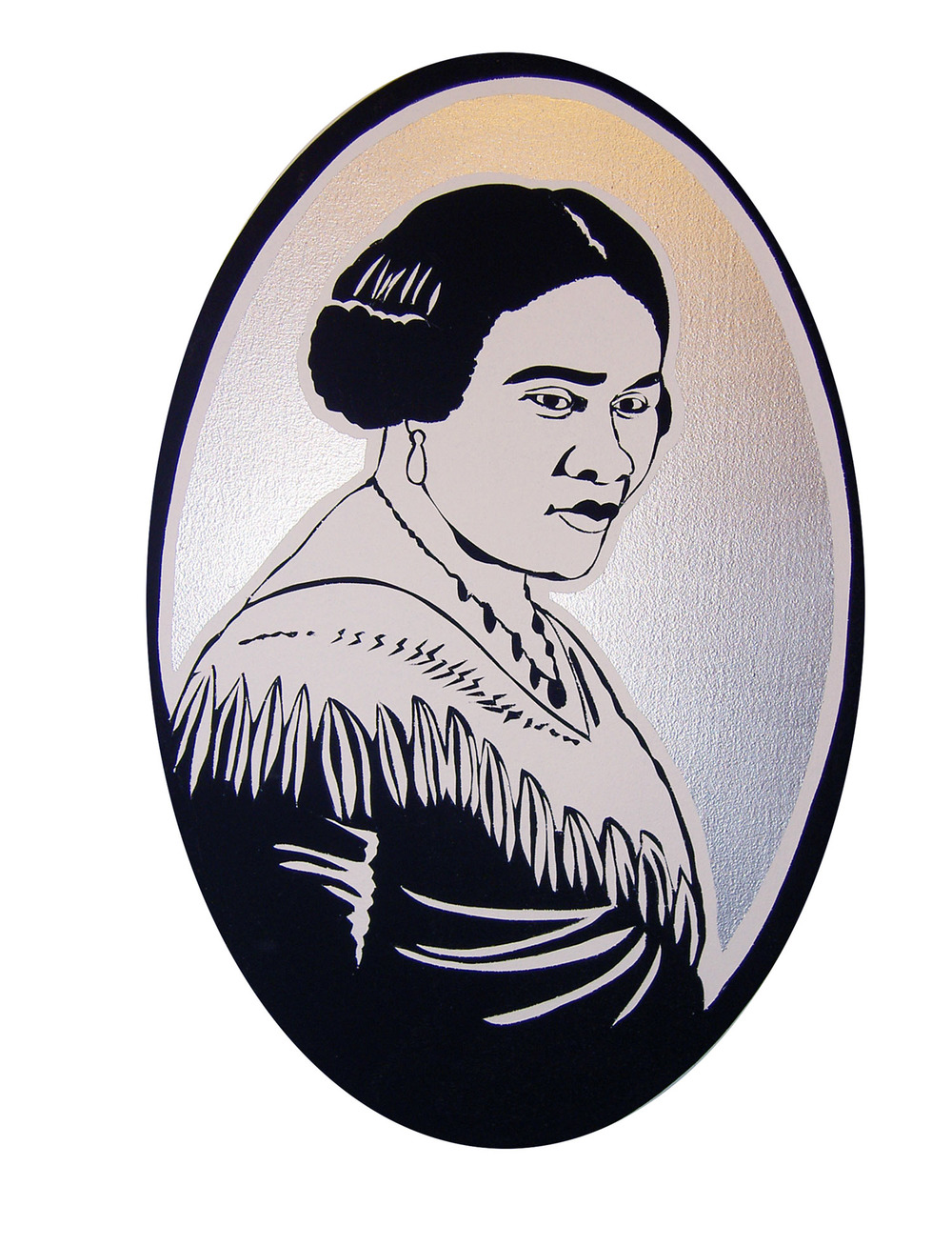 madame cj walker.jpg