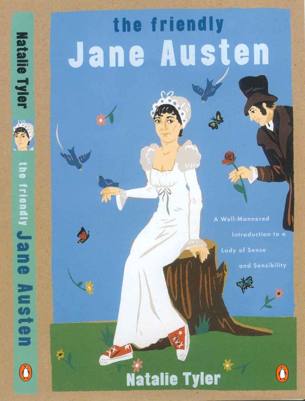 jane austen book cover.jpg