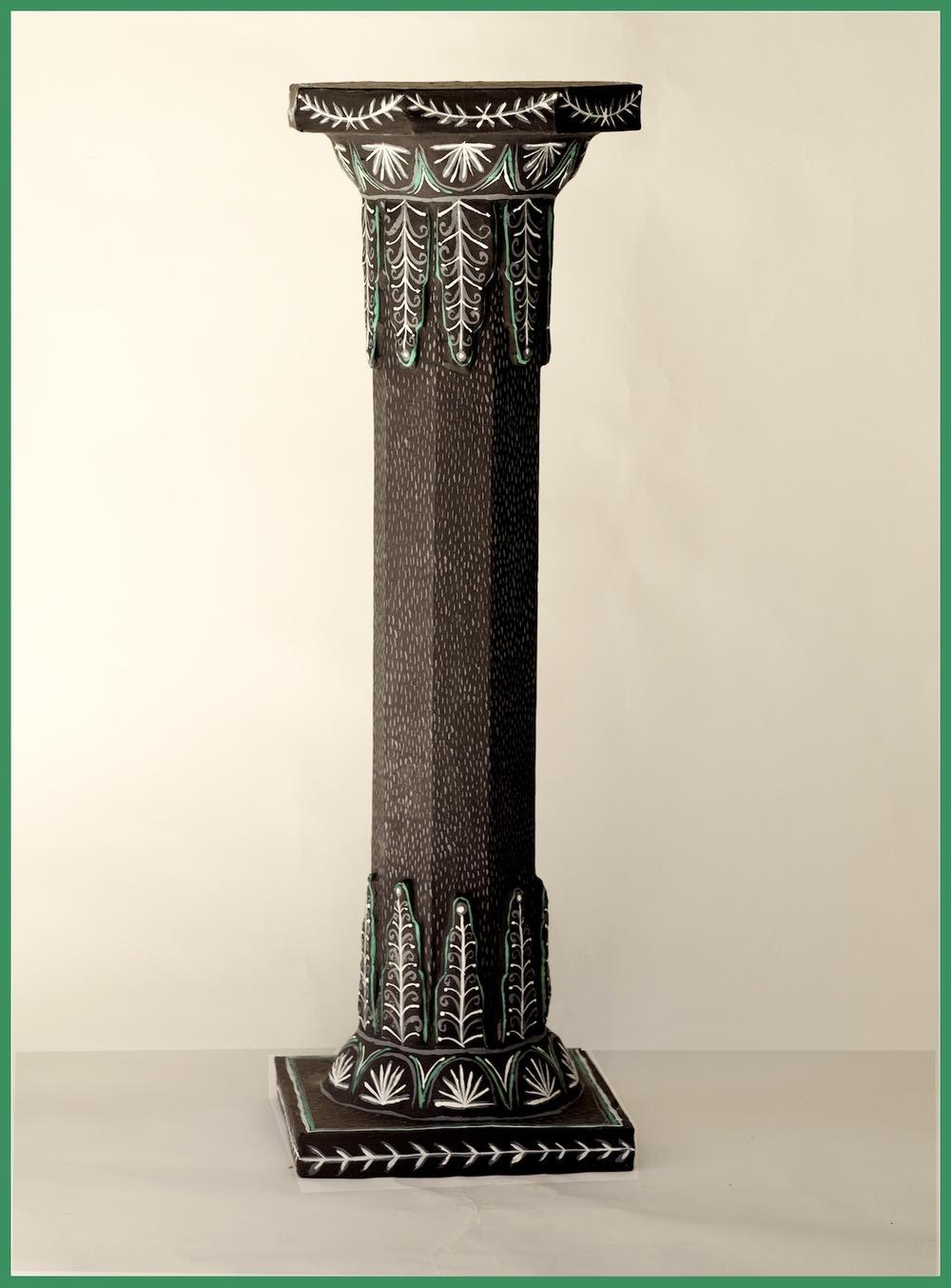 Tall_pedestal.jpg
