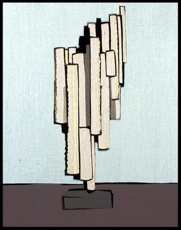 35 UN sculpture.jpg