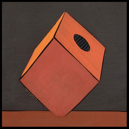 29 red cube.jpg
