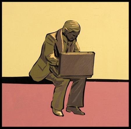 28 briefcase man.jpg