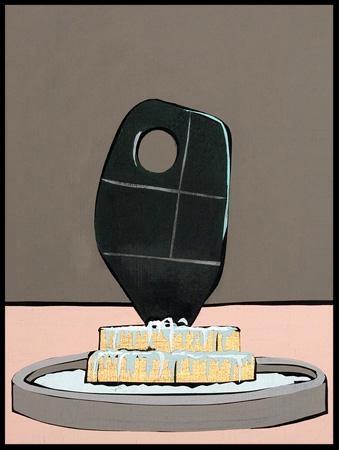 26 U N Sculpture.jpg