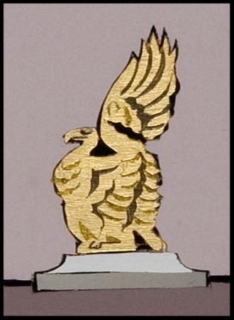 7_40-eaglesculptureopt.jpg
