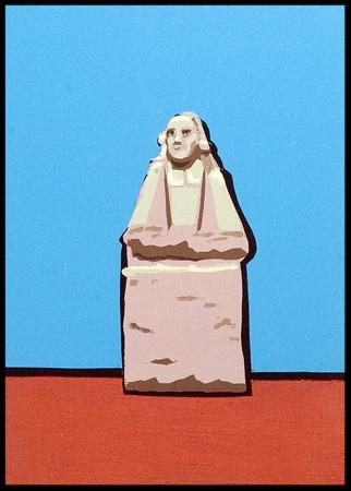 12 John Wesley bust.jpg