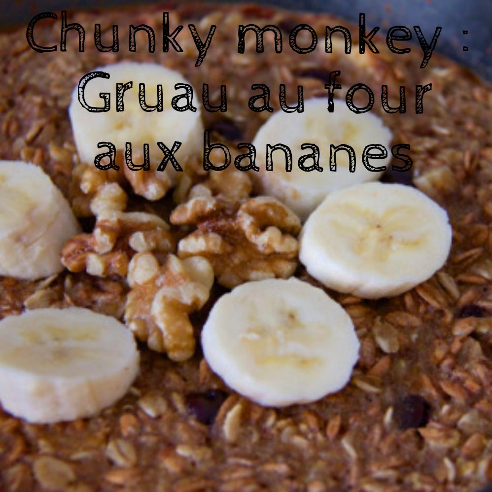 chunky monkey.jpg