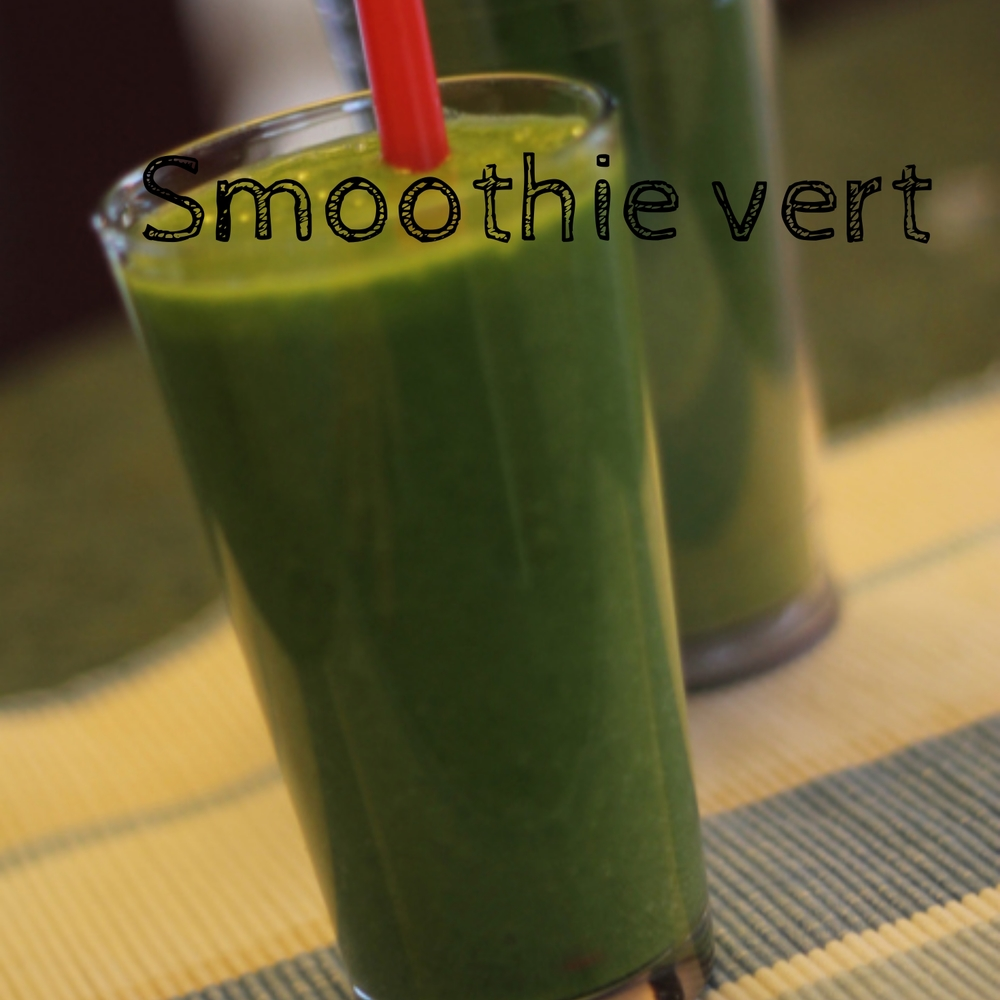 smoothie vert.jpg