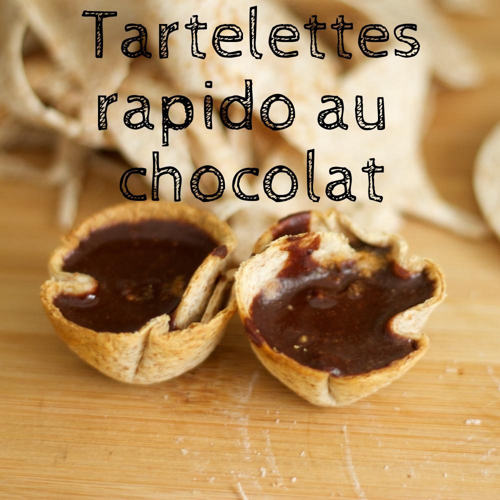 tartelettes choco.jpg