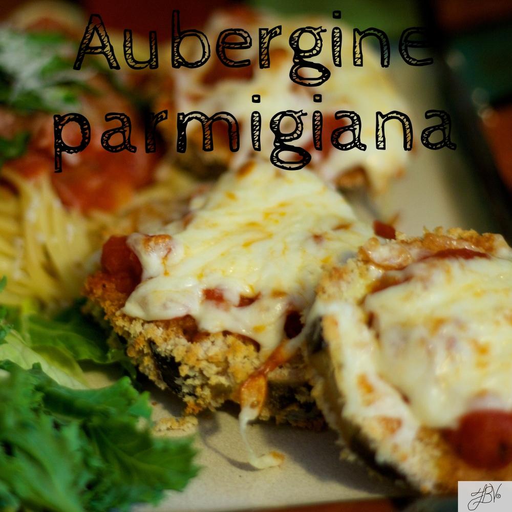 aubergine parmigiana.jpg
