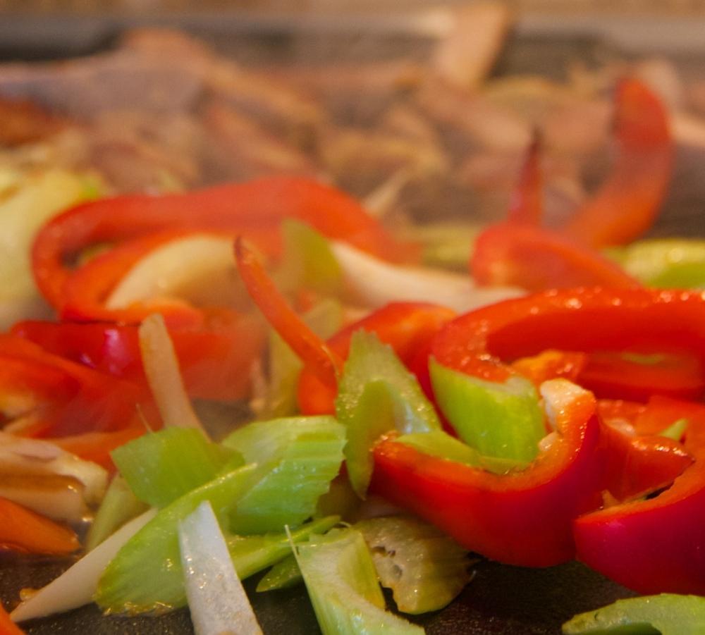 légumesfajitas.jpg