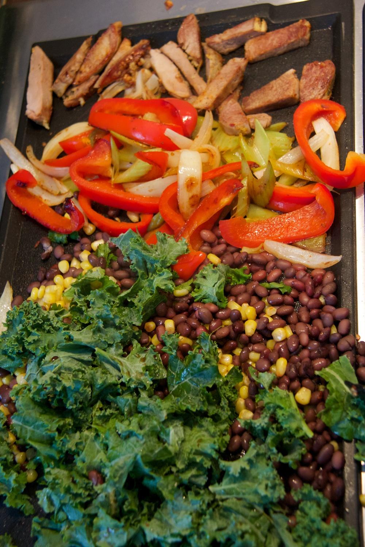 kale&beans.jpg