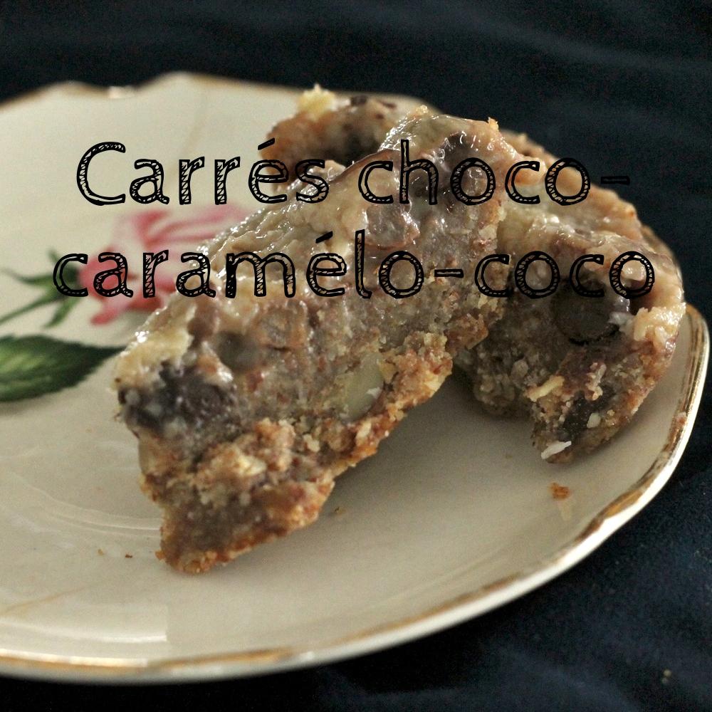 carrc3a9chocococo.jpg