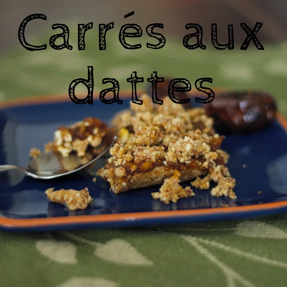 carrc3a9s-aux-dattes-014.jpg