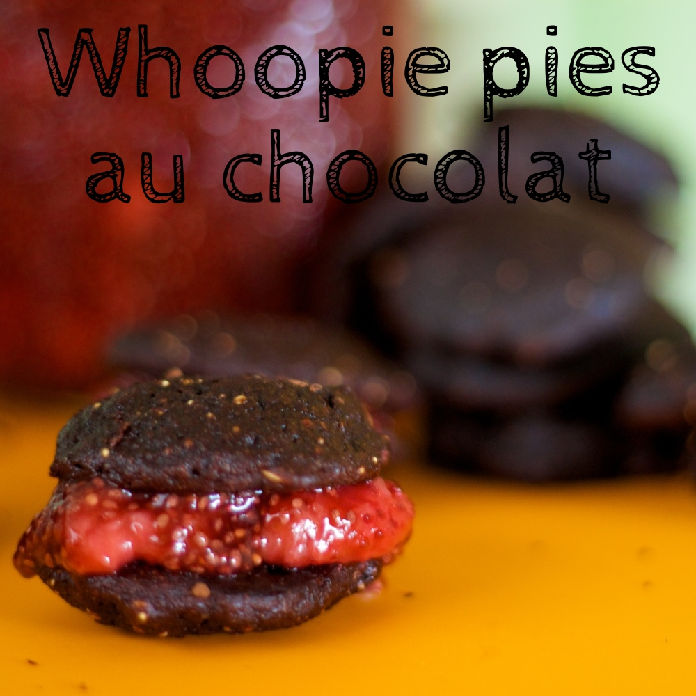 ChocolateWhoopiepies 100.jpg