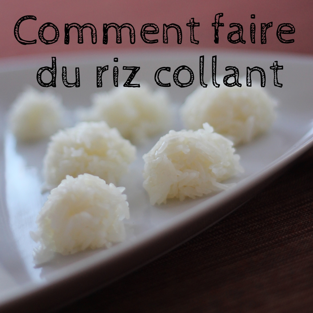 riz collant.jpg
