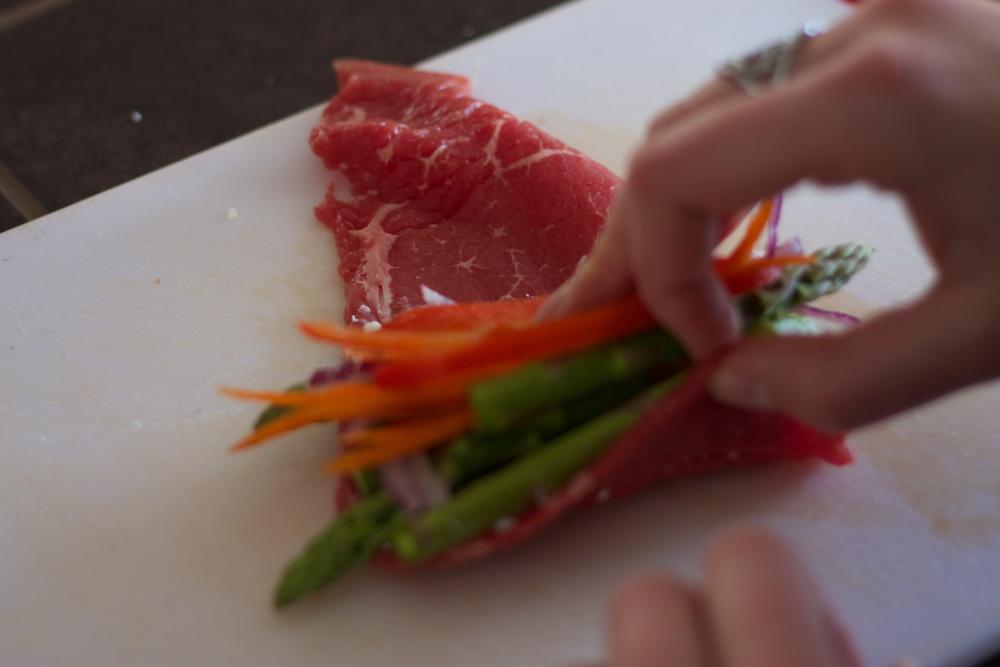 Steakrolls 124.jpg