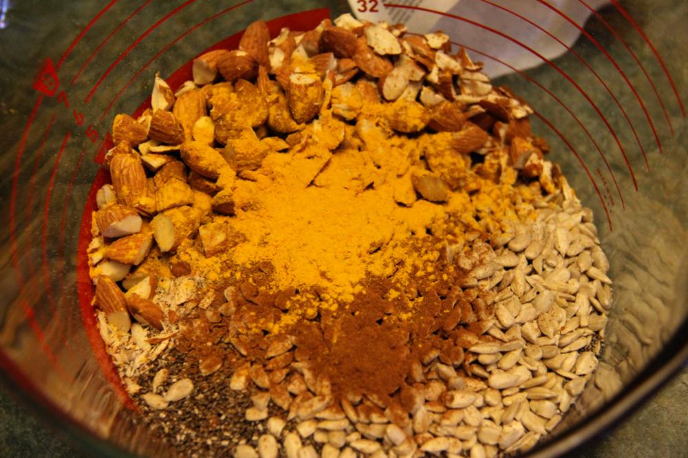 barres granola sec.jpg