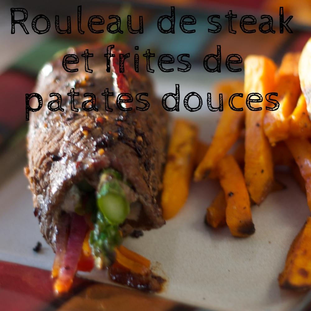 Steakrolls 112.jpg
