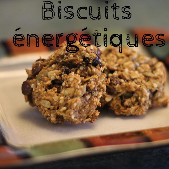 powercookies.jpg