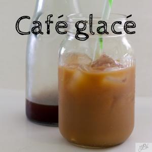 café-sauce-kalehchips 130.jpg