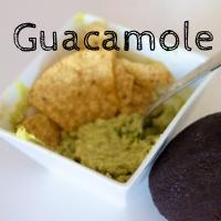 Guacamole 183.jpg