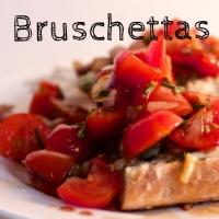 Bruchetta 119.jpg
