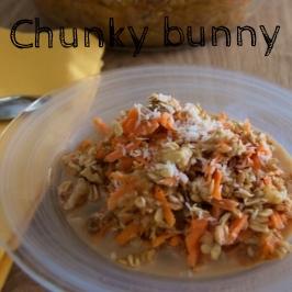 Aubergine-marinara-chorizo-tart-chunky 094.jpg