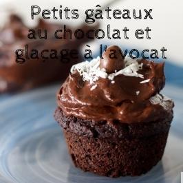Cupcakes 195.jpg