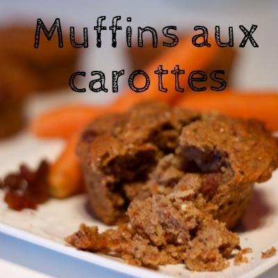 granolas-muffin au carrottes 204.jpg