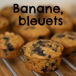 muffins 206.jpg