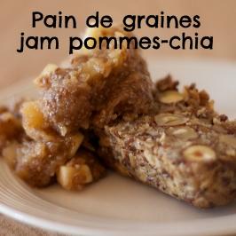 paingraines, confiture pomme, soupe choux curi 231.jpg