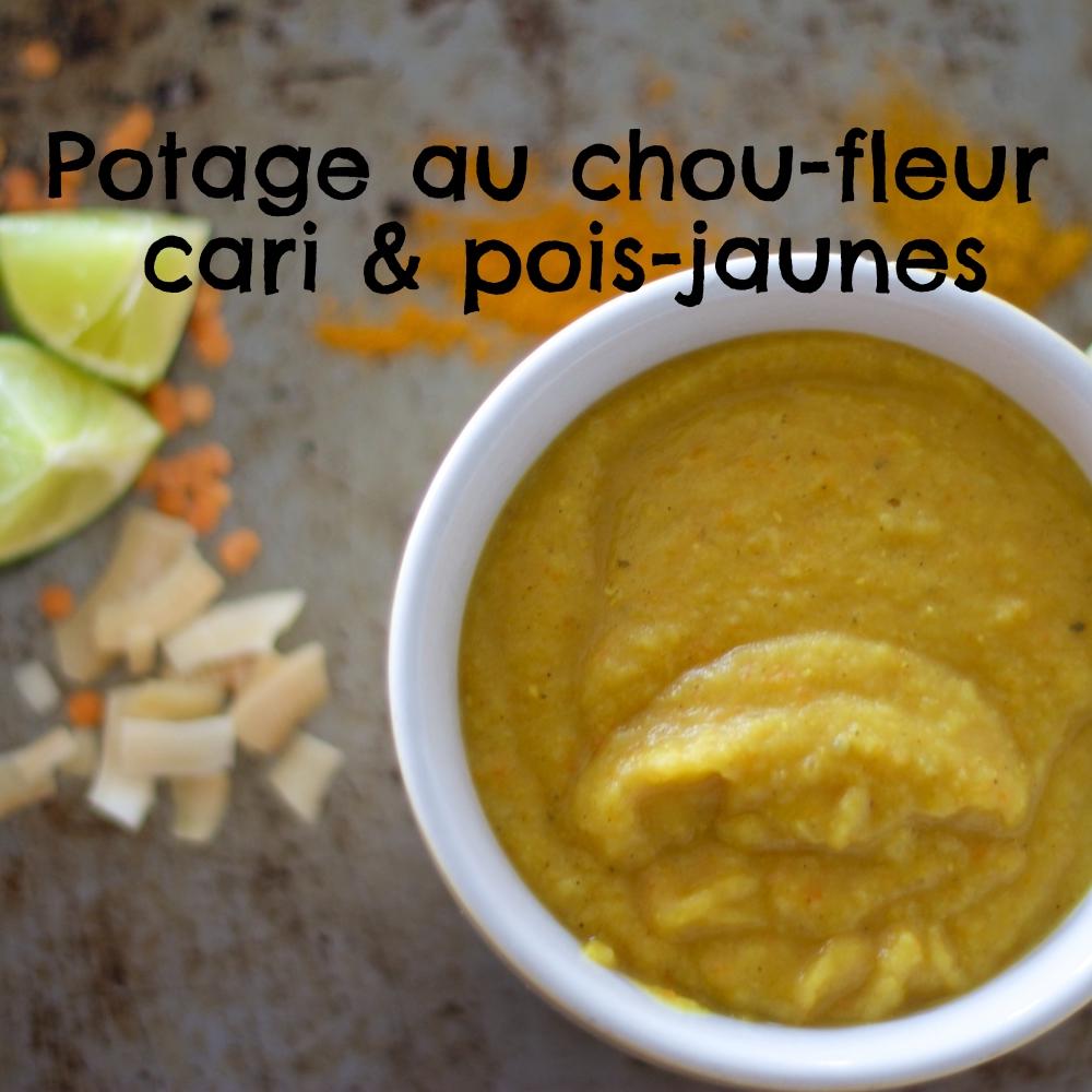 paingraines, confiture pomme, soupe choux curi 230.jpg