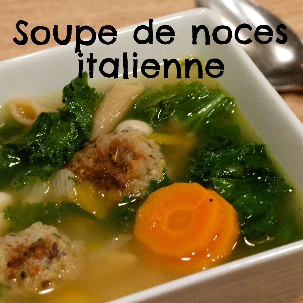 Italian wedding soup 231.jpg