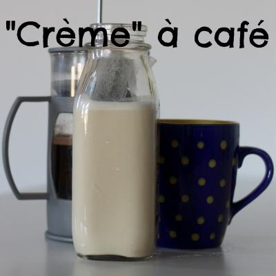 Crecy-creamer-quinoa 235.jpg