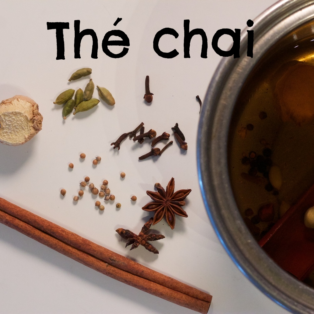 oat-chai-hummus-bundt 240.jpg